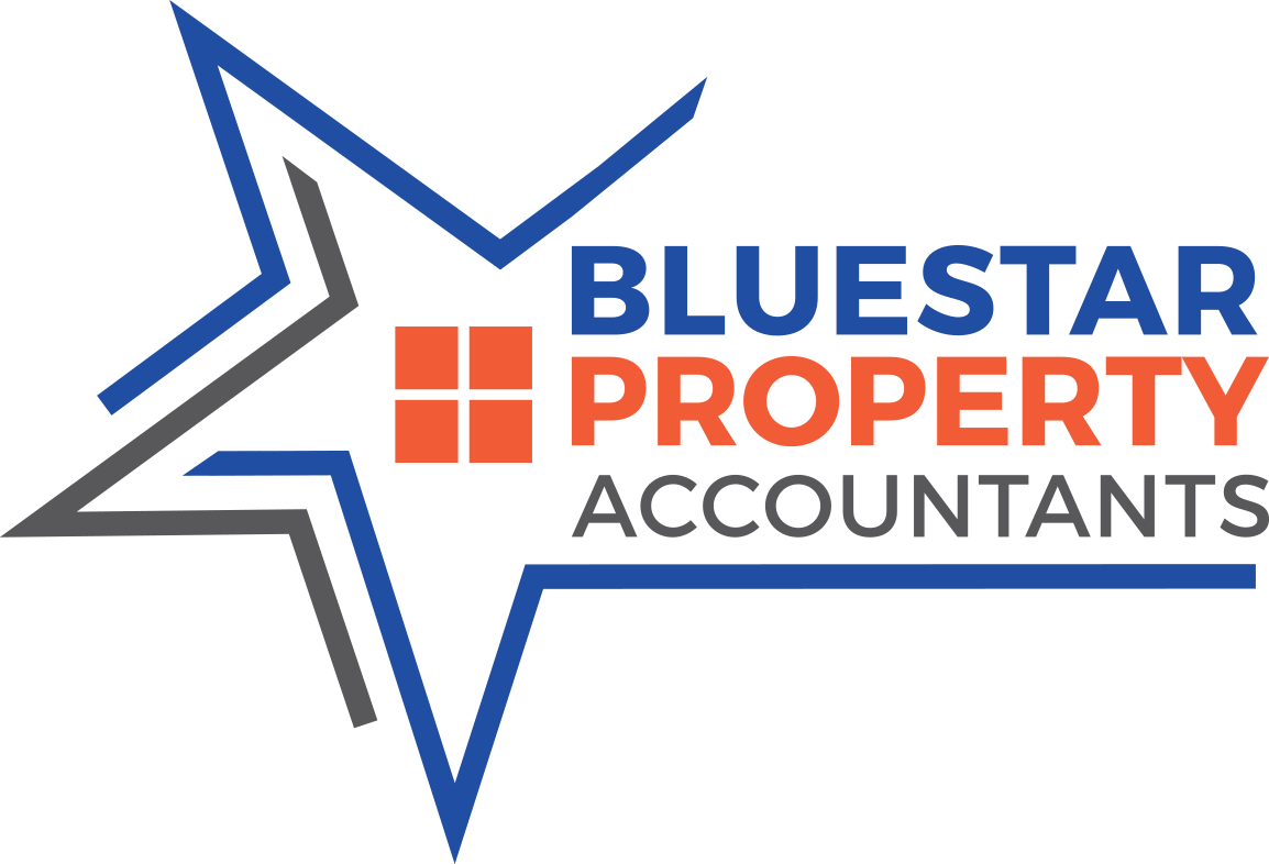 Accountants for Buy to Let Property